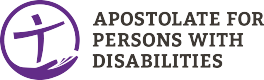 Apostolate for Persons with Disabilities - Diocese of Madison