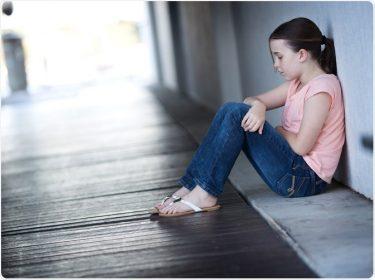 Faith and Mental Health: Facilitating Education and Care
